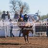 SaddleBronc 3 19 17-20