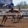 SaddleBronc 3 19 17-32