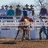 SaddleBronc 3 19 17-16