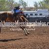 SaddleBronc 3 19 17-37