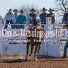 SaddleBronc 3 19 17-15