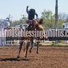 SaddleBronc 3 19 17-25