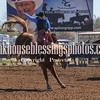 SaddleBronc 3 19 17-30