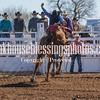 SaddleBronc 3 19 17-18