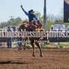 SaddleBronc 3 19 17-26