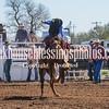 SaddleBronc 3 19 17-21