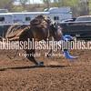 SaddleBronc 3 19 17-39