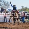 SaddleBronc 3 19 17-22