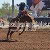 SaddleBronc 3 19 17-28