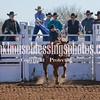 SaddleBronc 3 19 17-11