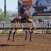 SaddleBronc 3 19 17-29