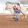 GoatTying 3 18 17-30