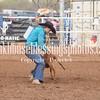 GoatTying 3 18 17-12