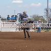 SaddleBronc 3 18 17-22