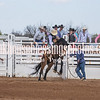 SaddleBronc 3 18 17-5