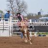 SaddleBronc 3 18 17-203