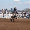 SaddleBronc 3 18 17-20