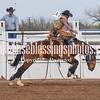 SaddleBronc 3 18 17-284