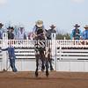 SaddleBronc 3 18 17-13