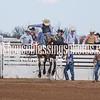 SaddleBronc 3 18 17-6