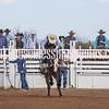 SaddleBronc 3 18 17-12