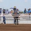 SaddleBronc 3 18 17-14