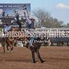 SaddleBronc 3 18 17-27