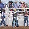 SaddleBronc 3 18 17-36