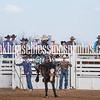 SaddleBronc 3 18 17-11