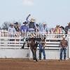 SaddleBronc 3 18 17-7