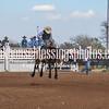 SaddleBronc 3 18 17-21