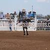 SaddleBronc 3 18 17-18