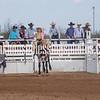 SaddleBronc 3 18 17-43