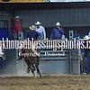 Sat WRCA,Broncs-437