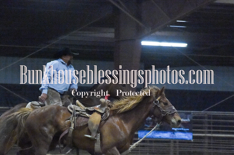 Sat WRCA,Broncs-508