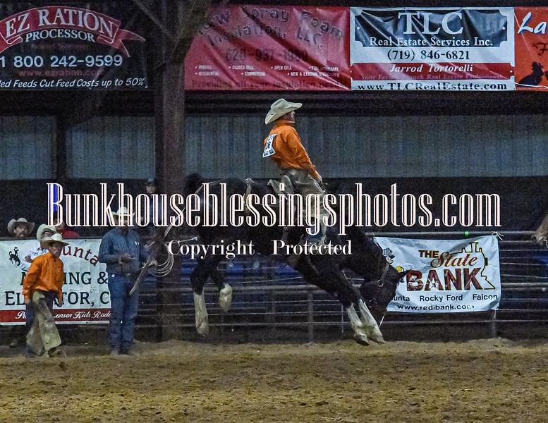 2017_Kim CO_Hi Lo Ranch Rodeo_K Miller-42