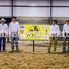 HLCRR WRCA Winners-23