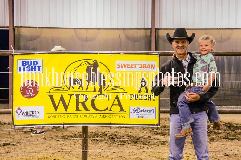 HLCRR WRCA Winners-7
