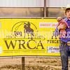 HLCRR WRCA Winners-47