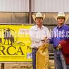 HLCRR WRCA Winners-53