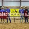 HLCRR WRCA Winners-40