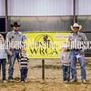 HLCRR WRCA Winners-19