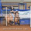 KristiJohnsonBenefit2017 Poles-3