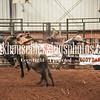 PRO17 SatSB WyattLohman-BluePrint-49