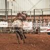 PRO17 SatSB WyattLohman-BluePrint-45