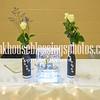 3SR Banquet-11
