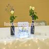 3SR Banquet-15