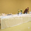 3SR Banquet-22