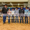 3SR Winners-6