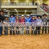 3SR Winners-10
